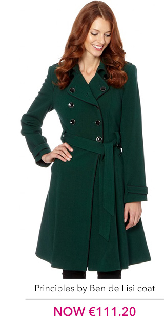 best selling the best attitude cheapest Debenhams Ireland: Make them green with envy | Up to 25% OFF ...