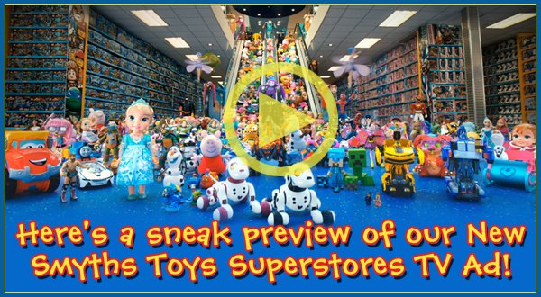 ToyWiz.com: Online Shopping for Toys, Action Figures ...
