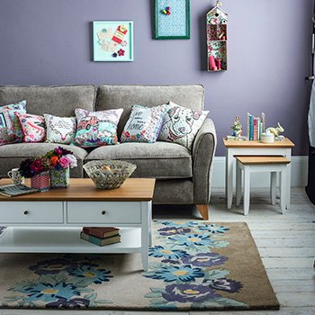 Debenhams Ireland Home Sweet Home Made Better With Up To 30 Off Furniture Beds Milled