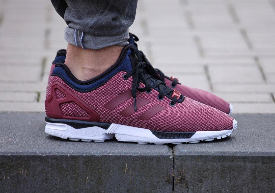 sale retailer c297a 89502 Afew Sneaker Store: Newsletter - Nike Rosherun Flyknit / ZX ...