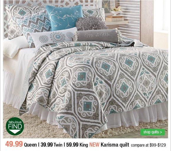 Stein Mart: The Best In Bedding At Discount Prices