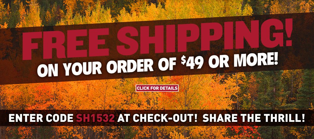 Freedom munitions coupon code october 2018
