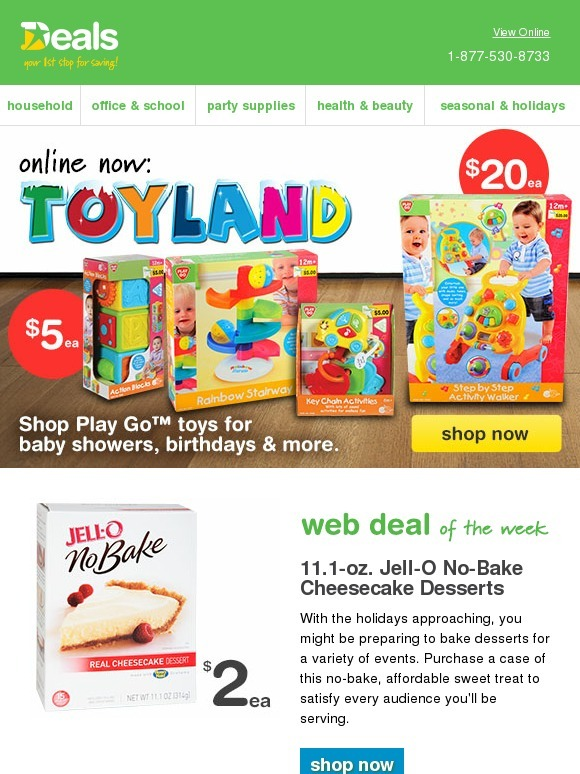 Dollar Tree Web Deals Toys Cheesecake Mix More Milled