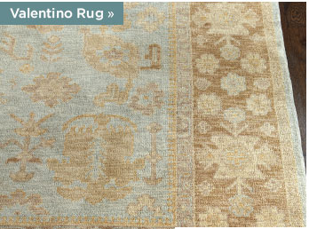 Ballard Designs: Going On Now... Save 15% On Dining Furniture U0026 Rugs |  Milled