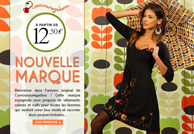 Fruitrouge Comounauregadera Une Mode Espagnole Color E Et Na Ve Milled