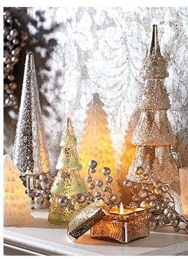 shop christmas ornaments shop christmas decor
