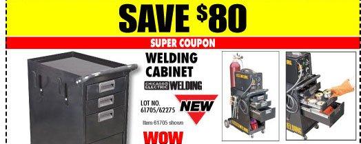 Lincoln welders coupons - Best deals power tools uk