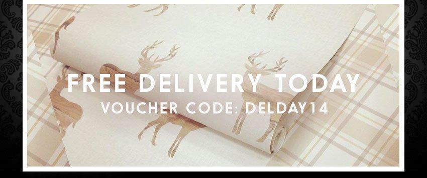 Love Wallpaper Voucher code : I Love Wallpaper: Voucher code Inside: FREE Delivery Milled