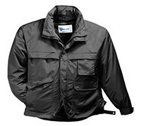 bdc9d59fd99 Galls  Guard Against the Chill with 30% Off Select Outerwear!