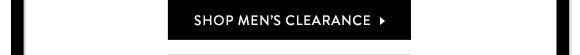 Shop Men's Clearance »
