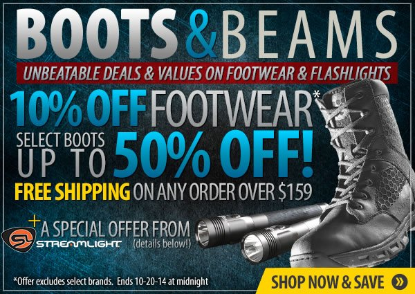 af119c81b1e Galls: Boots and Beams and More! | Milled