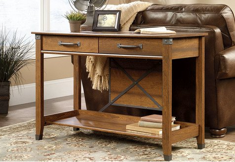 Affordable Styles by Sauder