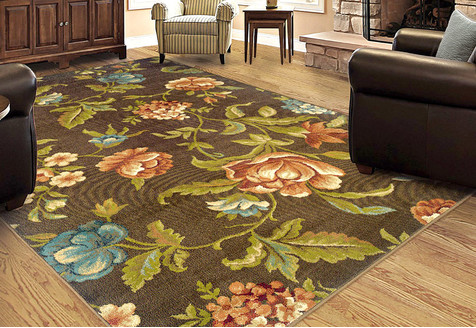 area rugs under 250