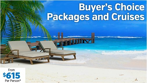 Costo Costco Travel More Vacation For Your Money Milled - Costoc travel
