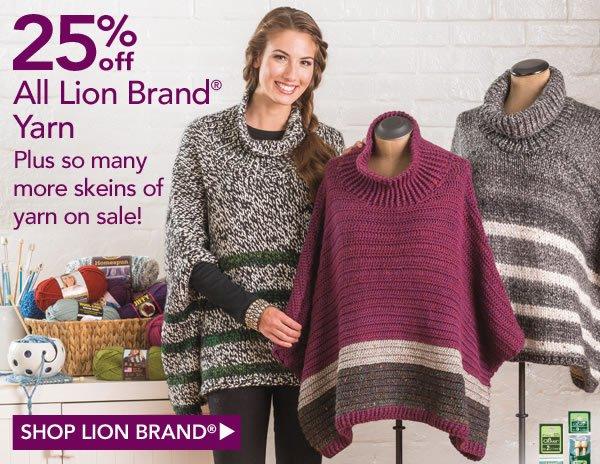 Joann fabrics yarn printable coupons