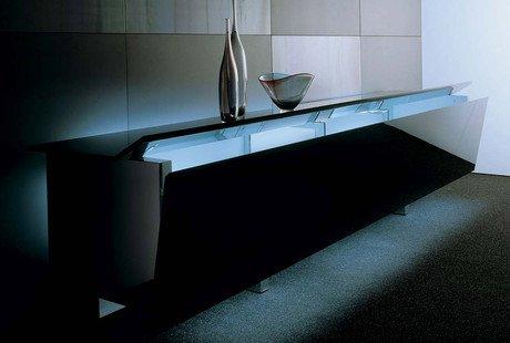 levitating furniture. pressy acerbis levitating furniture