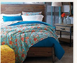 the switch. 1 Day Only--25% off ALL Lighting + Last Day Bedroom Sale