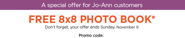 Chairman Meow's promo codes for qq9y3xuhbd722.gq: Use one of these coupon codes or deals for up to a 50% discount and free shipping on prints, photo books, holiday cards, and photo gifts at qq9y3xuhbd722.gqmes you can even use the free shipping code on top of another discount! *Tip: Details & exclusions for most coupons are on their offer details page.