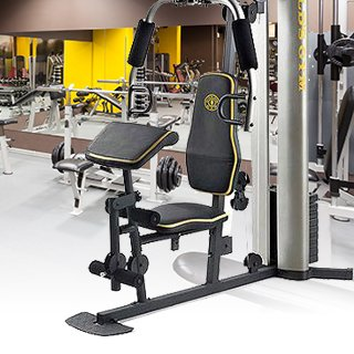 Golds gym xr power tower gym contract template lovely gym