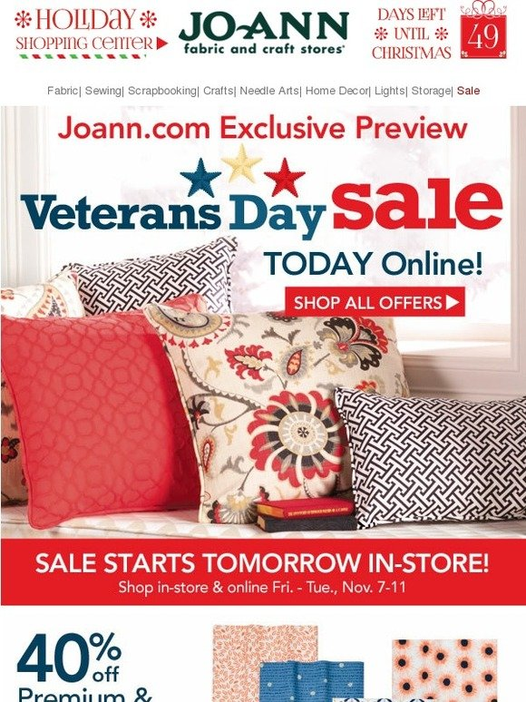 online craft store joann fabric and craft stores shop joann autos post 2575