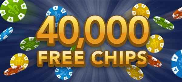 Big fish games 40 000 free chips plus 3x sale milled for Big fish casino promo code free chips