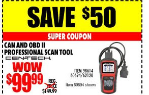 Coupons for Stores Related to tools-plus.com