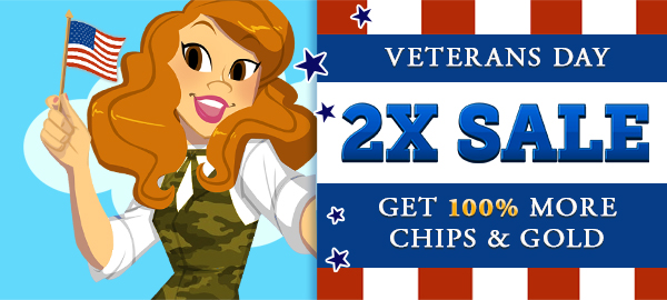 Big fish games free spins free chips 2x sale milled for Big fish casino free chips promo code