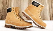 Lugz Boots | Shop Now