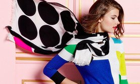 kate spade new york Accessories | Shop Now