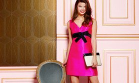 kate spade new york | Shop Now