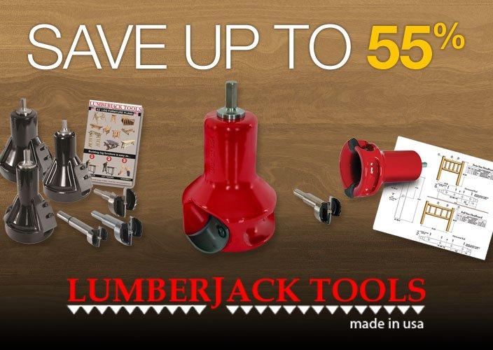 Lumberjack Premium Multi Tool 250 Watt Just 29 95 This Weekend Only Unmissable Black Friday Deals All