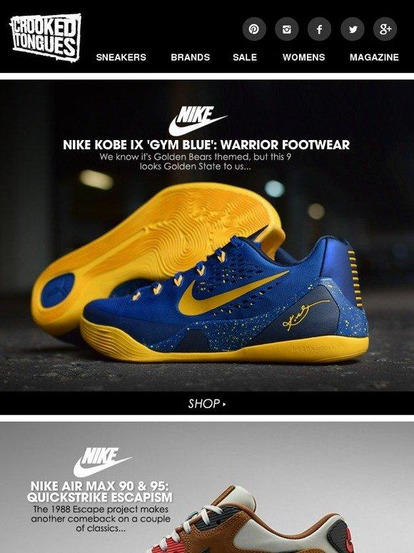 sports shoes fc09d b7320 air max 90 escape 2014 Nike ...