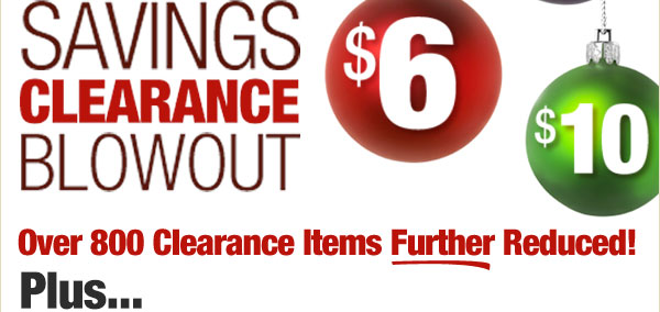 clearance items rastaempirecom