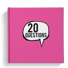 20 Questions | Nicole Reaves