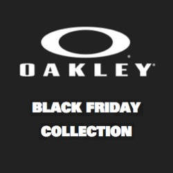 66eb4cb371 Keurig B130 Coffee and Espresso Maker · Oakley Vault  Black Friday  Sunglasses Collection Sale - Half Jacket