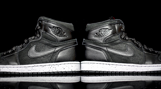 Flight Club New York  The Blackout  816a0f19e4