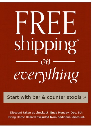 ballard designs free shipping coupons ballard designs ballard designs free shipping coupons ballard designs