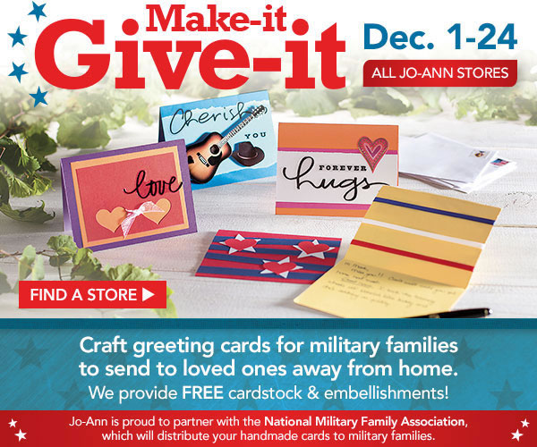 Donate greeting cards to military online sale donate greeting cards to military m4hsunfo