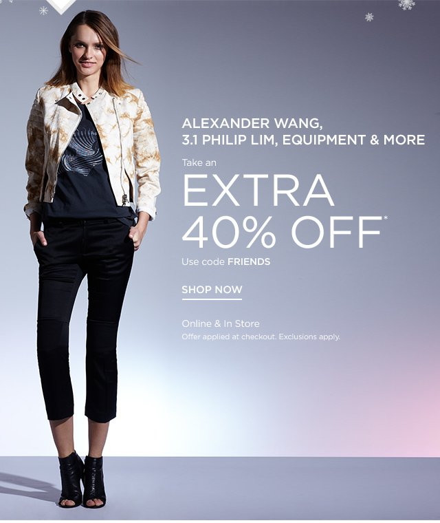 Saks Fifth Avenue Coupons. Saks Fifth Avenue is a popular retailer of designer apparels, shoes, handbags and accessories. Check out Saks Fifth Avenue today to find out latest styles at the most reasonable prices.