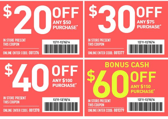 Rue21 Sales, Promo Codes & Discounts. Rue21 knows what you really want so here it is. Act now and save on Rue21 Sales, Promo Codes & Discounts! Want to see Rue21's best prices right now? Click through to see what's in the discount spotlight today and see if you don't pick up a coupon code or two while you're at it.5/5(13).