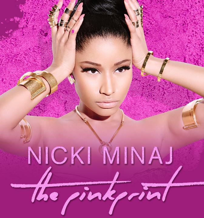 Apple.com: Nicki Minaj, The Equalizer, Angry Birds, and ...