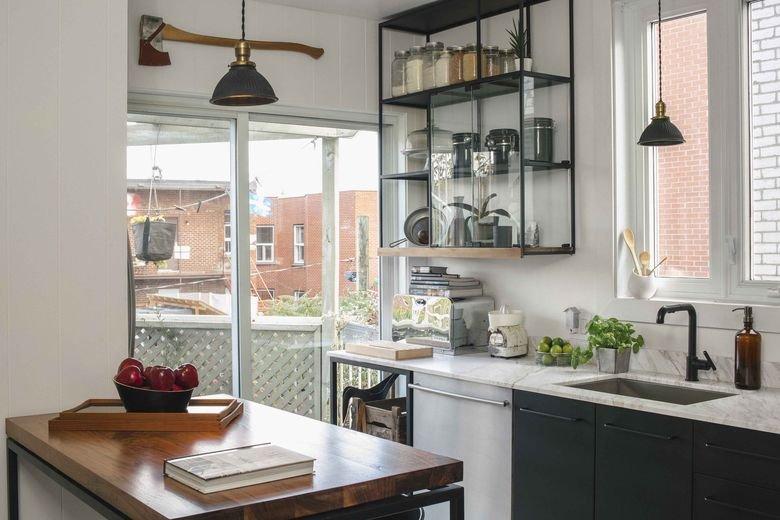 ikea kitchen planner belgium ikea kitchen planner. Black Bedroom Furniture Sets. Home Design Ideas