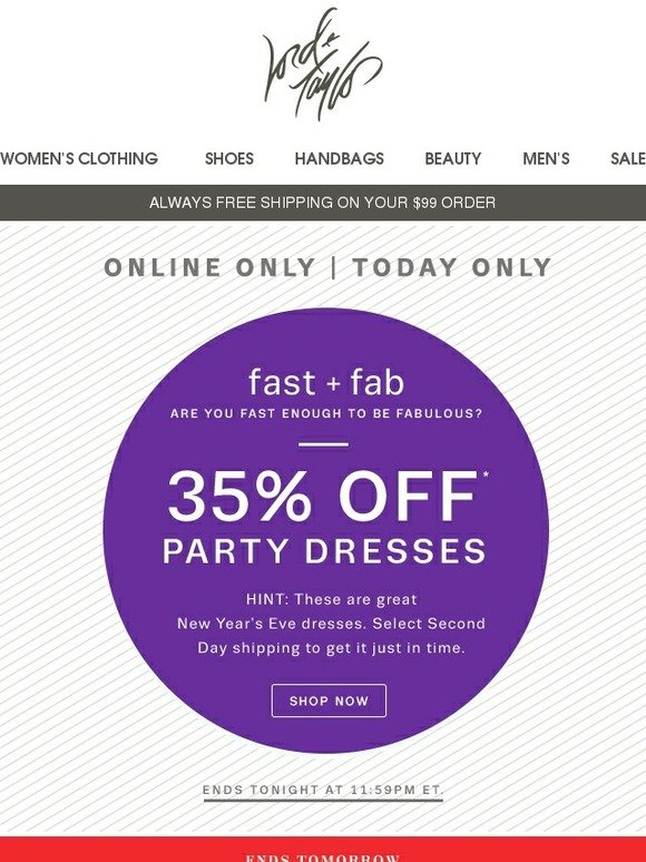 graphic about Lord and Taylor Printable Coupon titled Lord and taylor in just retail store personal savings p : Can your self retain the services of us