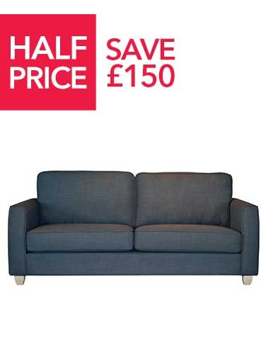 Awe Inspiring Debenhams Furniture Sale Up To Half Price At Least An Alphanode Cool Chair Designs And Ideas Alphanodeonline