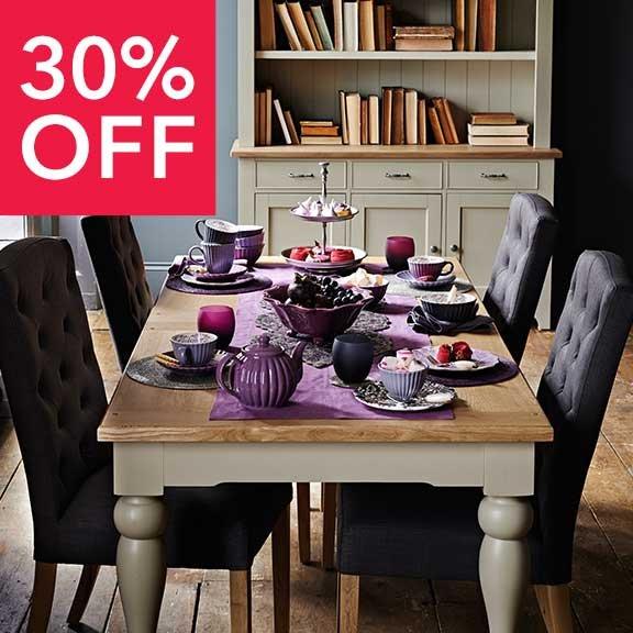 Debenhams Furniture Sale Up To 60 Off Dining Bedroom Furniture Milled