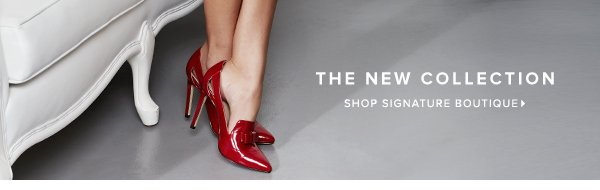 0e8ee731354 ShoeDazzle: Zendaya Pump: $19 Off TODAY ONLY   Milled