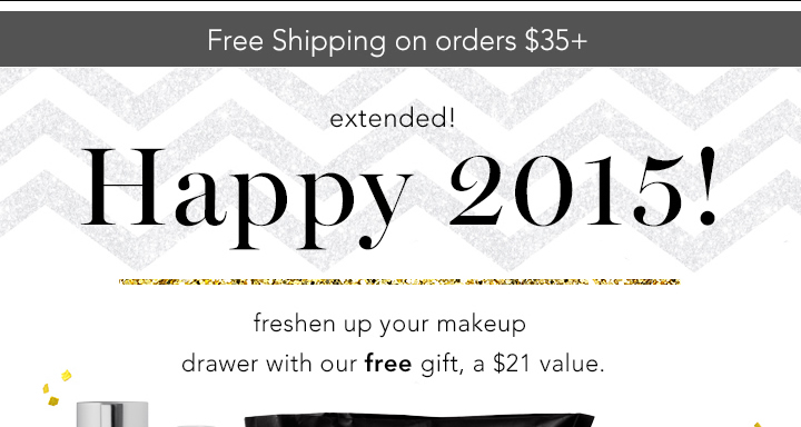 15444 likewise YGvNthfvWszrBCAr as well City Cosmetics Coupon Code moreover  on elf cosmetics coupon