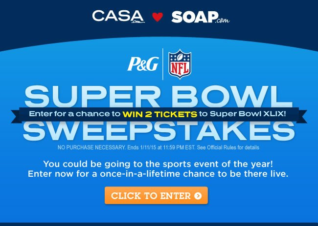 Our sister site is giving away super bowl for 10 exchange place 25th floor jersey city nj 07302
