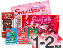 Dollar Tree You Ll Love These Valentine S Day Deals Milled