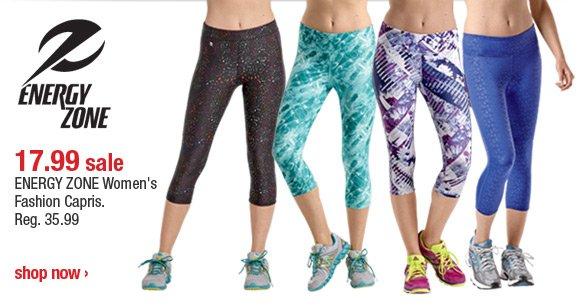 Shopko: Jean Scene: All brands, all styles on sale!   Milled
